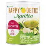 """Léa nature Karéléa Detoxikační zeštíhlující zeleninová polévka """"Moje Silueta"""" (30 porcí) (300 g)"""