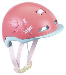 Baby Annabell kaciga za bicikl