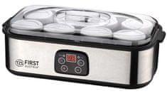 First Austria aparat za pripravo jogurta, 1 l (T-5120-2)