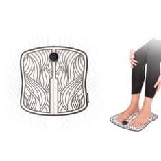 Lanaform Circulation Mat elektro-stimulacijska blazina za stopala