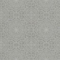 Rasch Vliesová tapeta na zeď 442960, kolekce Aldora II, 53 x 1005 cm