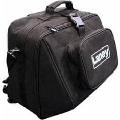 Laney GB-A1+ Obal pro aparaturu