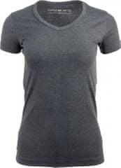 ALPINE PRO dámske tričko Aga