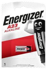 Energizer Bateria alkaliczna Special A23 FSB1
