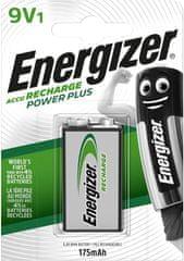 Energizer Akumulator - HR22 175 mAh FSB1