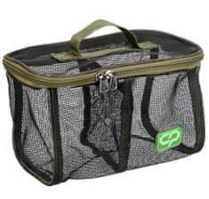 CarpPro Taška Na Sušenie boilies Air Dry Bag Medium
