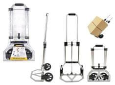 InnovaGoods Bricotech transportna kolica (S2203902)