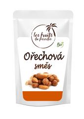 Fruits du Paradis Ořechová směs BIO 1kg, DE