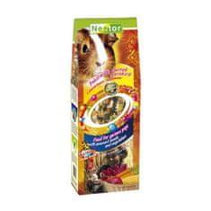 Nestor Krmivo pro morčata se zrnem amaratu a zeleninou 700ml