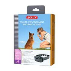 Zolux ugatás elleni nyaköv kutyáknak 15kg felett
