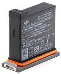 DJI Osmo Action - LiPo akumulátor 1300 mAh