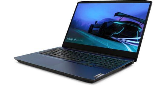 Lenovo IdeaPad Gaming 3-15IMH05 (81Y400HACK)