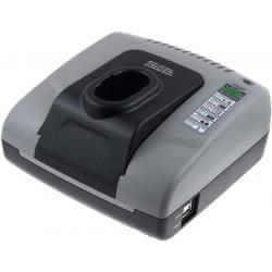 POWERY Nabíječka Bosch 2607335378 s USB