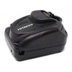 Hitachi Hitachi nabíječka BCL 1015 originál