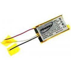 POWERY Akumulátor Bose PR-452035