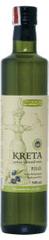 RAPUNZEL Naturkost Rapunzel Krétský extra panenský olivový olej 500ml Bio
