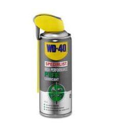 WD-40 WD-40 Univerzálny mazací sprej Specialis PTFE