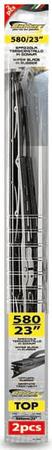 Bottari brisači, 580 mm, par