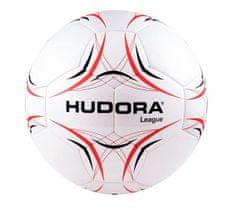 Hudora League nogometna lopta vel. 5