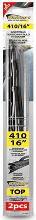 Bottari brisači, 410 mm, par