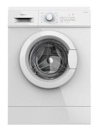 TESLA WF60830M pralni stroj