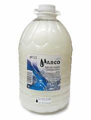 MPD Plus ARCO deo antimikrobiální tekuté mýdlo 5 l