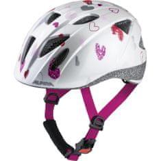 Alpina Sports Ximo dječja biciklistička kaciga
