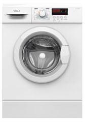 TESLA WF71260M pralni stroj
