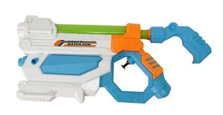 Unikatoy 13 Cyclones vodena puška, 36 cm