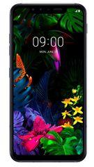 LG mobilni telefon G8S, plavi (LMG810EAW)