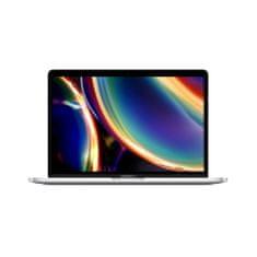 Apple MacBook Pro 13 prijenosno računalo - INT KB (mxk62ze/a)