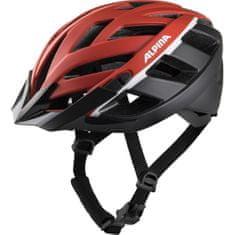 Alpina Sports Panoma 2.0 LE biciklistička kaciga