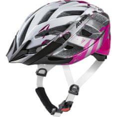 Alpina Sports Panoma 2.0 biciklistička kaciga