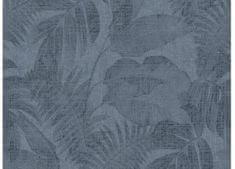 A.S. Création Vliesové tapety 37396-5 New Walls