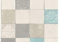 A.S. Création Vliesové tapety 37406-1 New Walls