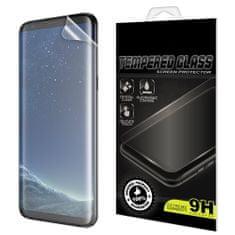 MG 3D ochranná fólia pre Samsung Galaxy S8