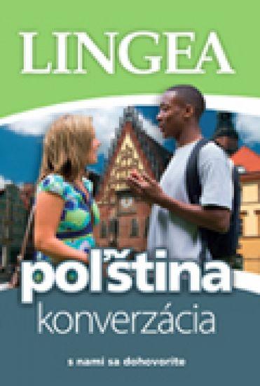 autor neuvedený: Slovensko-poľská konverzácia