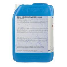 Riwax RIWAX INSECT CLEAN ODSTRAŇOVAČ HMYZU 5 kg