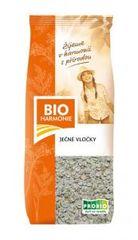 ProBio Bioharmonie Ječné vločky 250g
