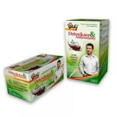 Rej REJ detoxikace + antioxidanty 40 g