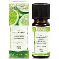 Pajoma Esenciální olej – Lemongrass