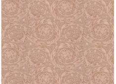 A.S. Création Vliesové tapety 36692-2 Versace 4