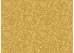 A.S. Création Vliesové tapety 36692-3 Versace 4