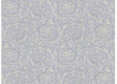 A.S. Création Vliesové tapety 36692-4 Versace 4