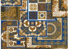 A.S. Création Vliesové tapety 37048-1 Versace 4