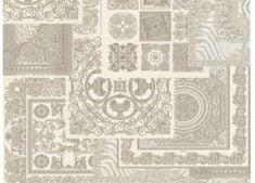 A.S. Création Vliesové tapety 37048-5 Versace 4