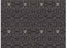 A.S. Création Vliesové tapety 37049-4 Versace 4