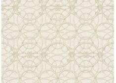 A.S. Création Vliesové tapety 37049-3 Versace 4