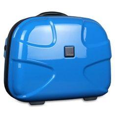 Titan Kosmetický kufr Titan X2 Flash