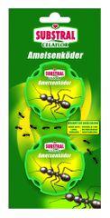 Substral Celaflor mamac za mrave, 2 kom